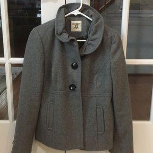🎈SALE Wool Old Navy Coat